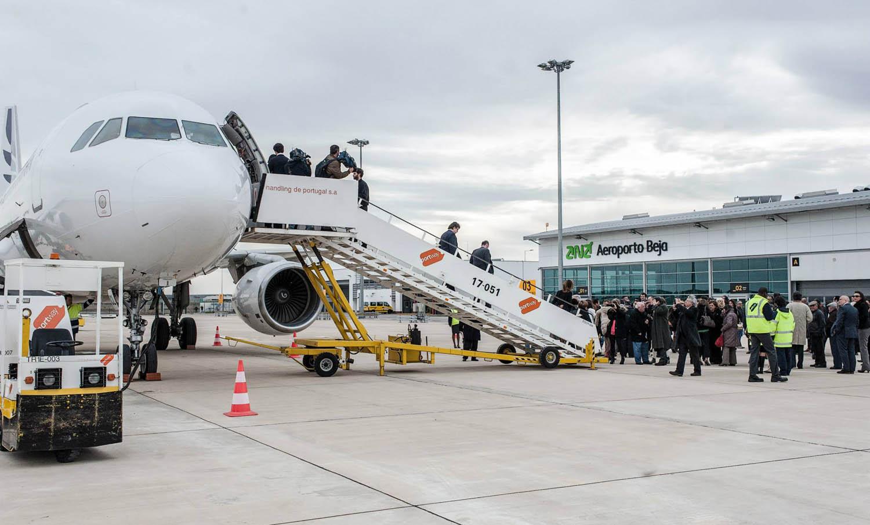 Empresa chinesa compra portal de viagens Skyscanner
