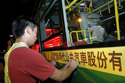 Autocarros | Nova Era com défice de mais de um milhão