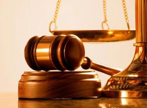 Justiça | Vêm aí mudanças no recrutamento e formação de funcionários