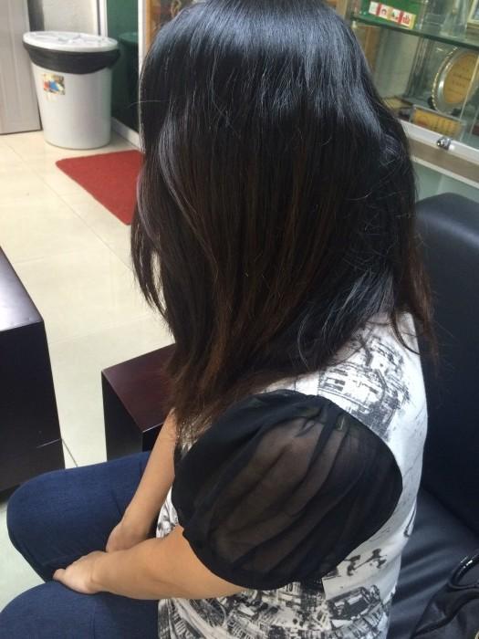 Mulher inocentada pelo TJB sujeita a detenção por mais de 48 horas e a pena de prisão preventiva