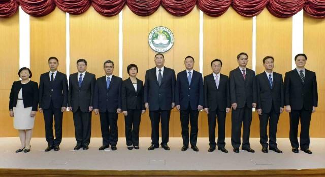 Especialistas analisam primeiro semestre do novo Governo