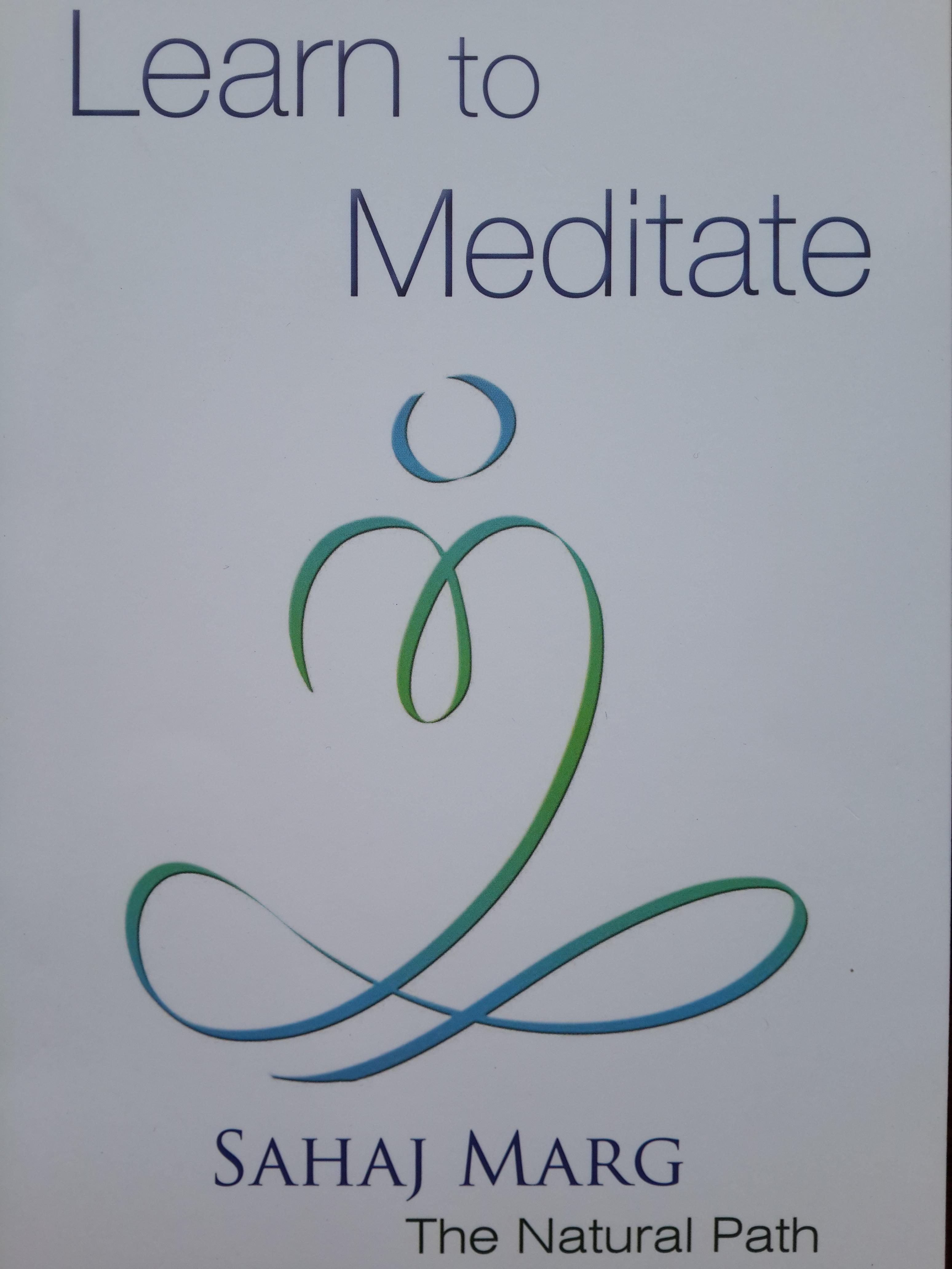 Yogaloft | Workshops de meditação gratuitos em Julho