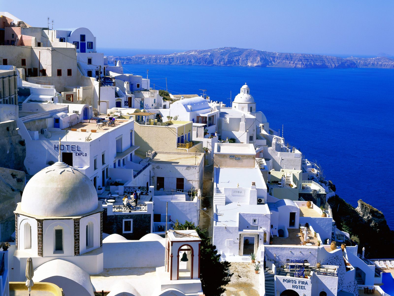 Grécia: o fracasso europeu