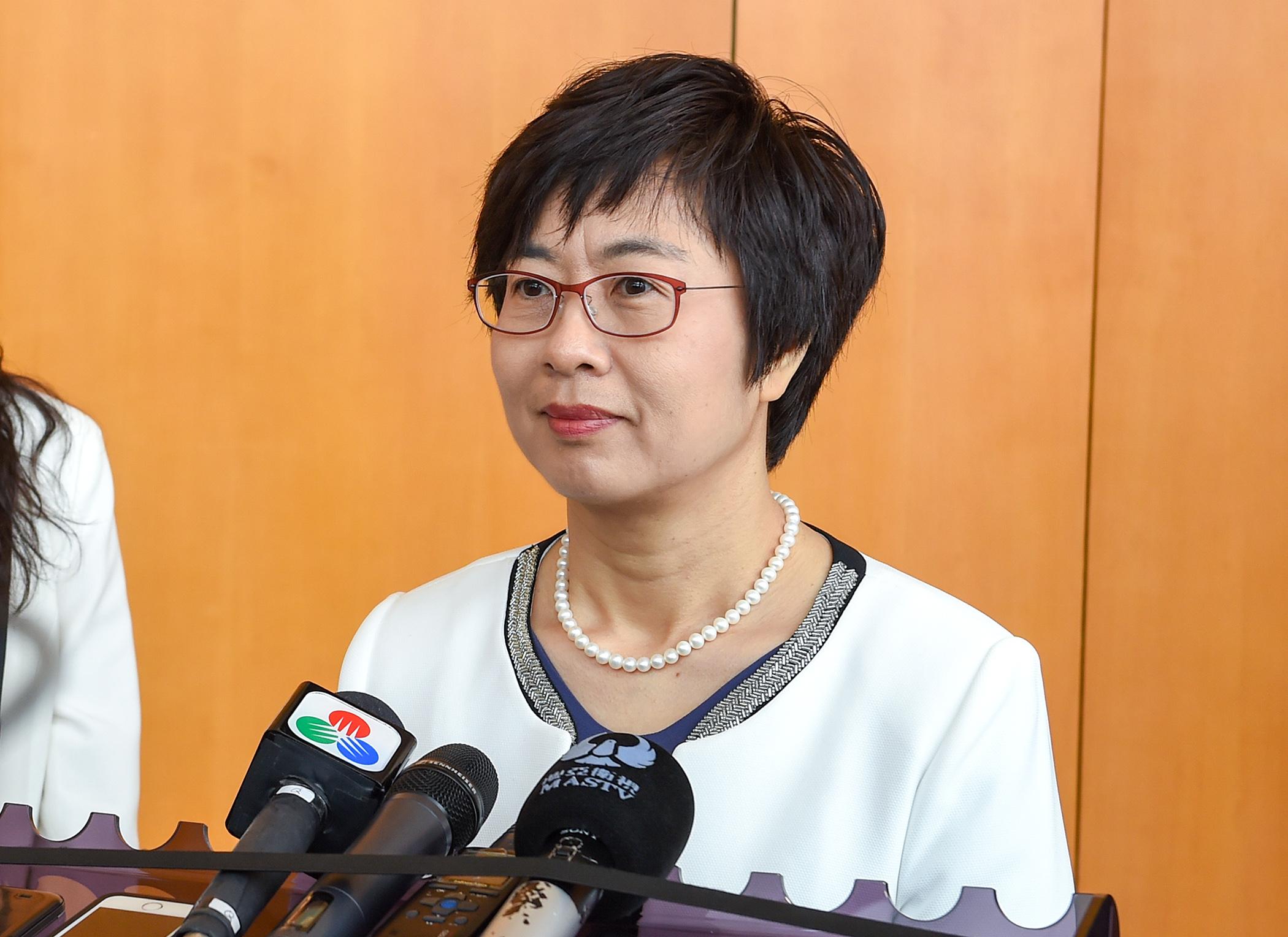 Entrega de prisioneiros | Macau e Hong podem estar próximos de celebrar acordo