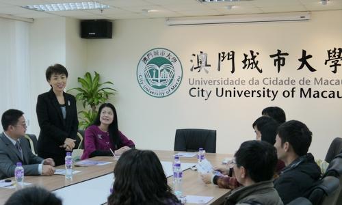 UCM | GAES justifica arrendamento de parte do antigo campus da UM