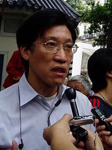 Au Kam San sugere usar resíduos de construção nos novos aterros