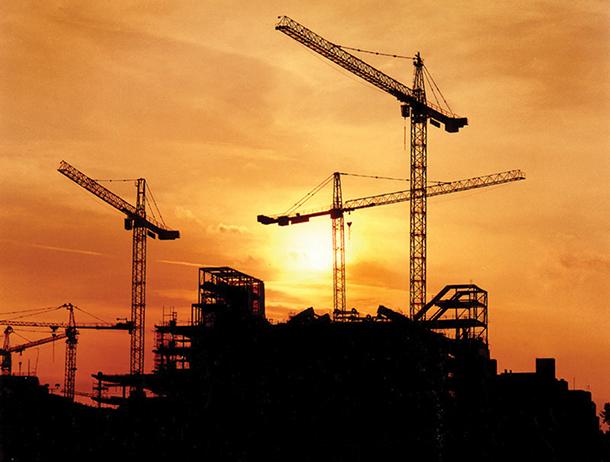 Obras   19 hotéis em construção até Junho
