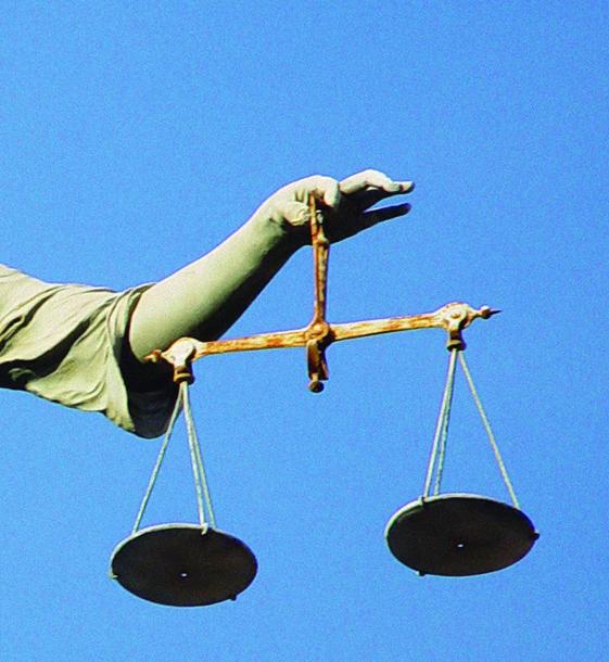 Justiça | Aberto concurso para curso de notários privados