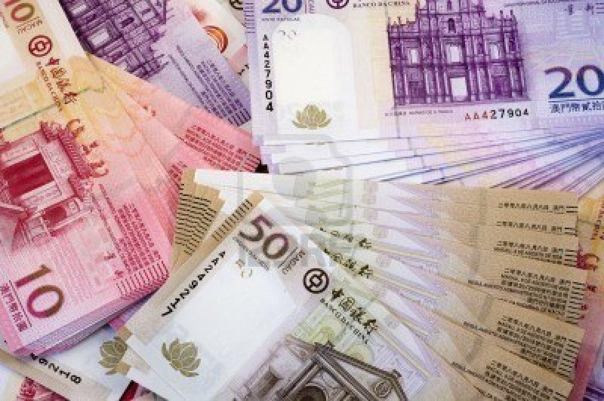 Branqueamento | Transacções suspeitas aumentaram 14,5 por cento até Março