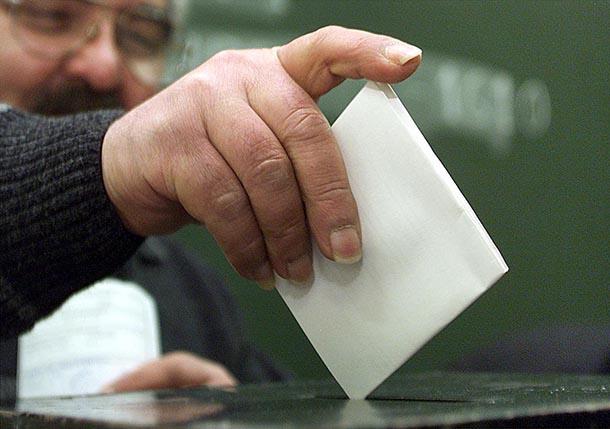 Conselho das Comunidades | Nova lei obriga a recenseamento para voto