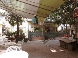 Pátio do Espinho | Residentes divididos face a reconstrução, mas felizes com o local