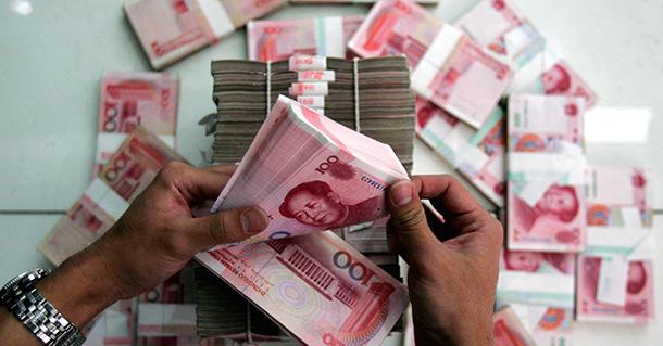Desvalorização do Yuan | China agita mercados e traz prenúncio de grandes mudanças