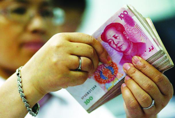 RMB digital promove controlo de fluxo de capitais, segundo analista