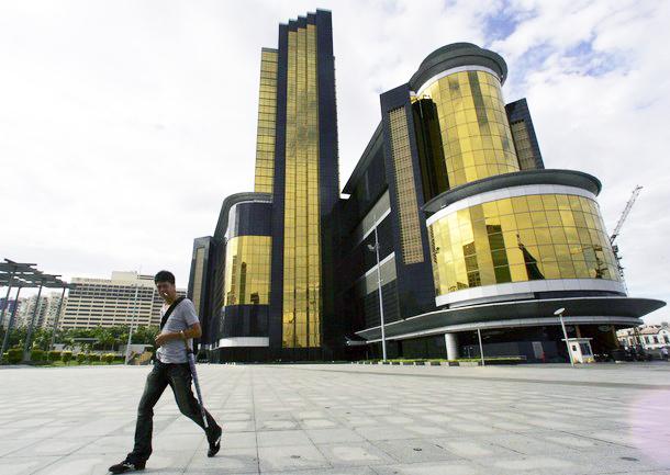 Sands China | Lucros líquidos subiram 30 por cento no segundo trimestre