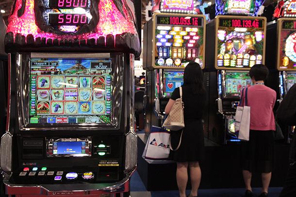 Jogo | Global Gaming Expo espera atrair 17 mil visitantes