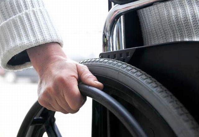 FSS   Período de adaptação a emprego para deficientes já é de 90 dias