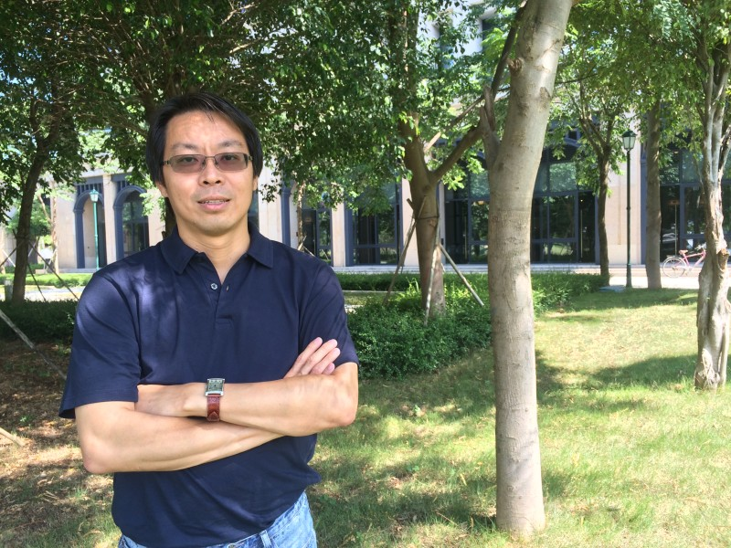 """""""Macau deu o poder da indústria aos junkets e ao resto do sector VIP"""""""