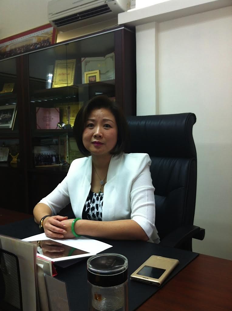 Turismo   David Chow quer construir hotel mais baixo na Doca dos Pescadores
