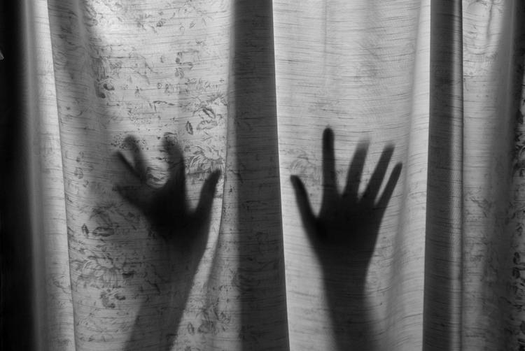 Maus tratos | Acusação de empregada vietnamita pode agravar-se