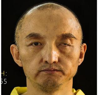 Pequim investiga alegado sequestro de cidadão pelo EI