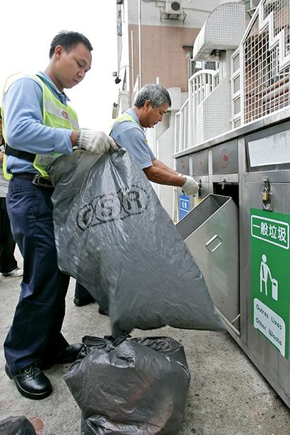 Reciclagem | Sustentabilidade passa por cooperação regional