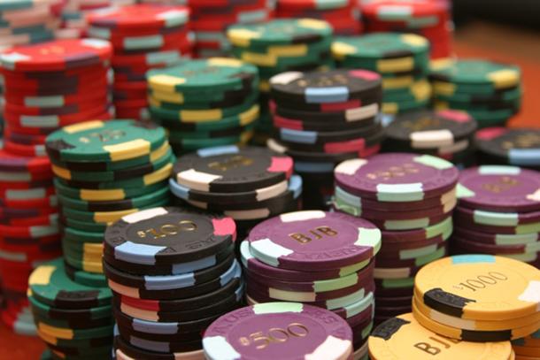 Jogo | DICJ admite divergências sobre sigilo