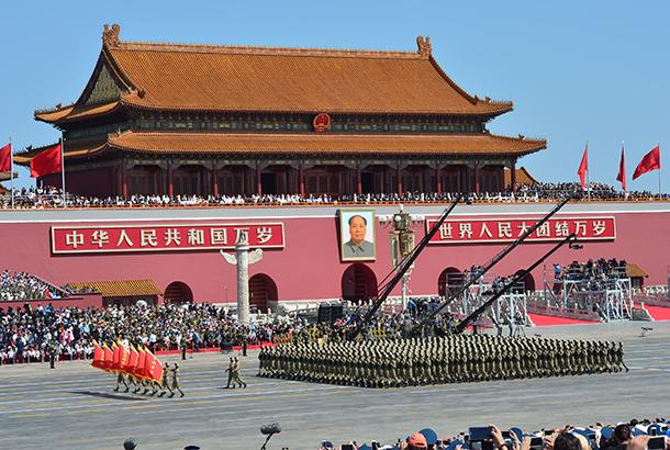 13º plano quinquenal | Governo Central quer reforçar papel de Macau