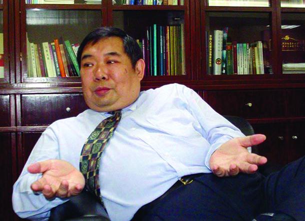 Magistrados | Questionada renovação de Chui Sai Cheong no Conselho