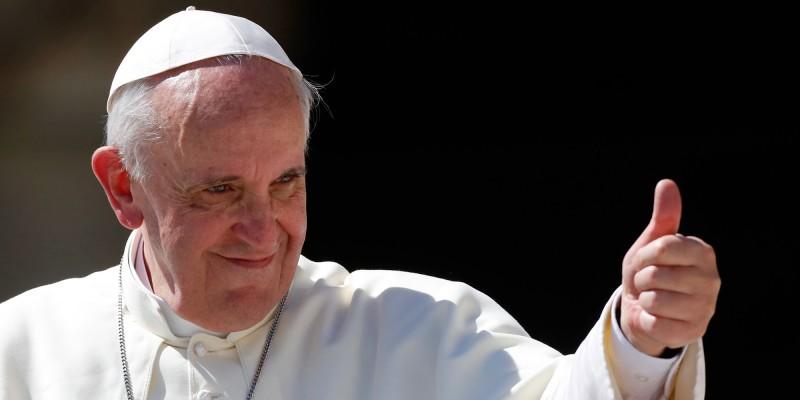 Vaticano   Papa responde ao Cardeal Zen sobre a Igreja Católica na China