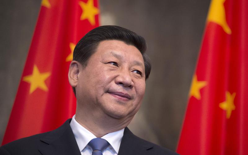 Governo chinês critica situação dos direitos humanos nos EUA