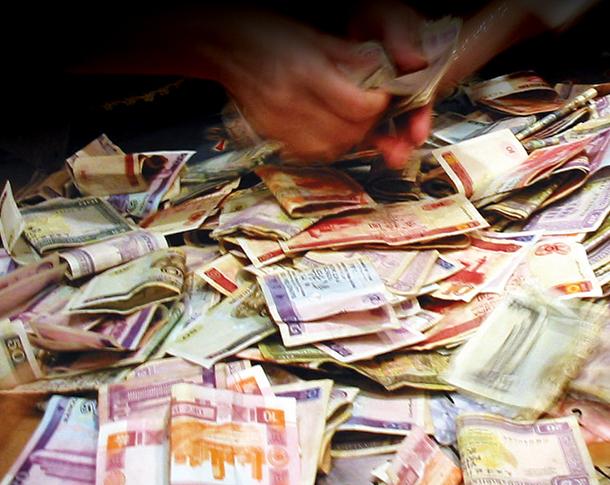 Pequim abre investimento de 130 milhões ao sector privado