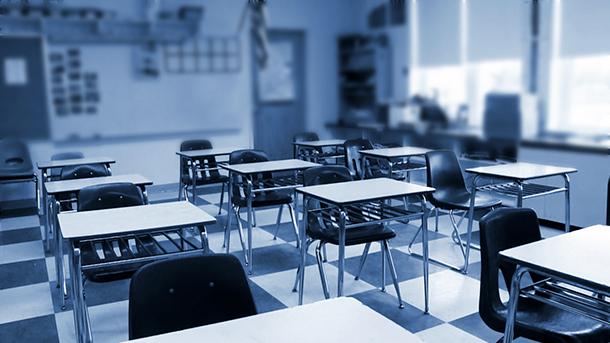 Ensino | Fim do modelo de memorização será gradual, dizem especialistas