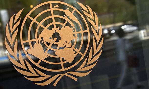 ONU | Pequim e Moscovo rejeitam sanções contra Damasco