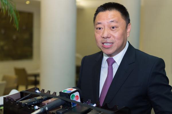 Portugal e Macau actualizam protocolo para evitar dupla tributação