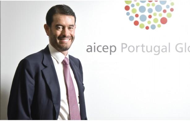 Cooperação   AICEP com novas delegações na Ásia