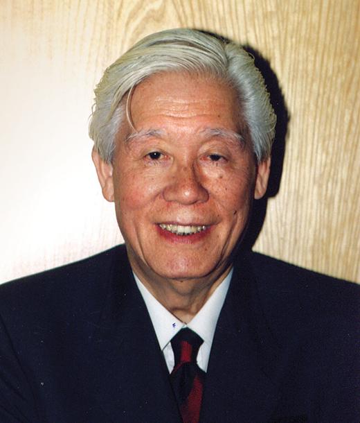 Livros do Oriente lança biografia de Roque Choi