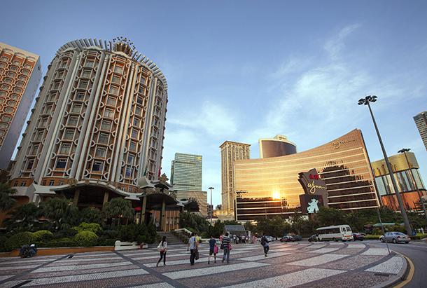 Tabaco | Casinos apresentam novos estudos sobre qualidade do ar