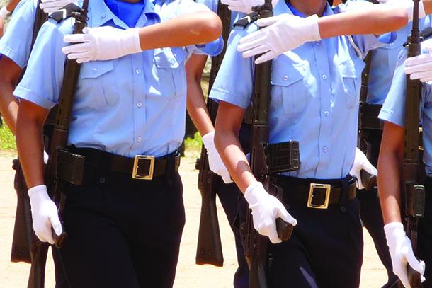 Tortura | Forças de Segurança são alvos de queixa, revela Executivo