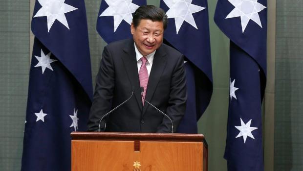 Panama Papers | Jornal oficial do PCC diz que investigação tem propósitos políticos