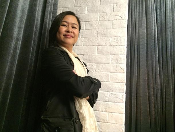 Fronteiras | Agnes Lam defende entrada de estrangeiros em casos especiais