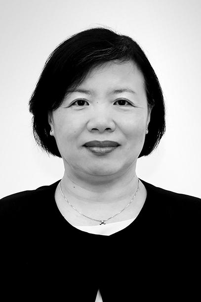 MP arquiva investigação sobre Lai Man Wa