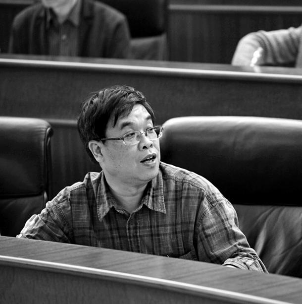 Lei Sindical | Ng Kuok Cheong insta Governo a assumir responsabilidade