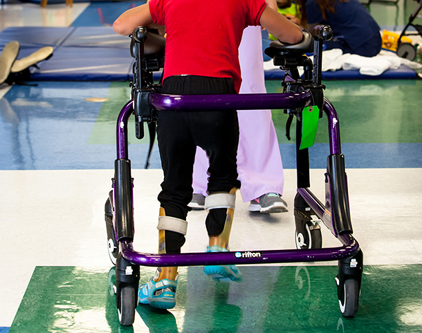 Subsídio de Invalidez   Governo altera lei para passar de provisório a regular