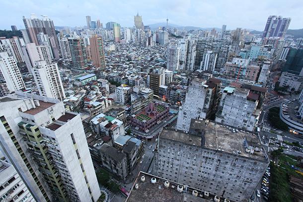 Habitação Económica | Concurso para vender 5 mil fracções