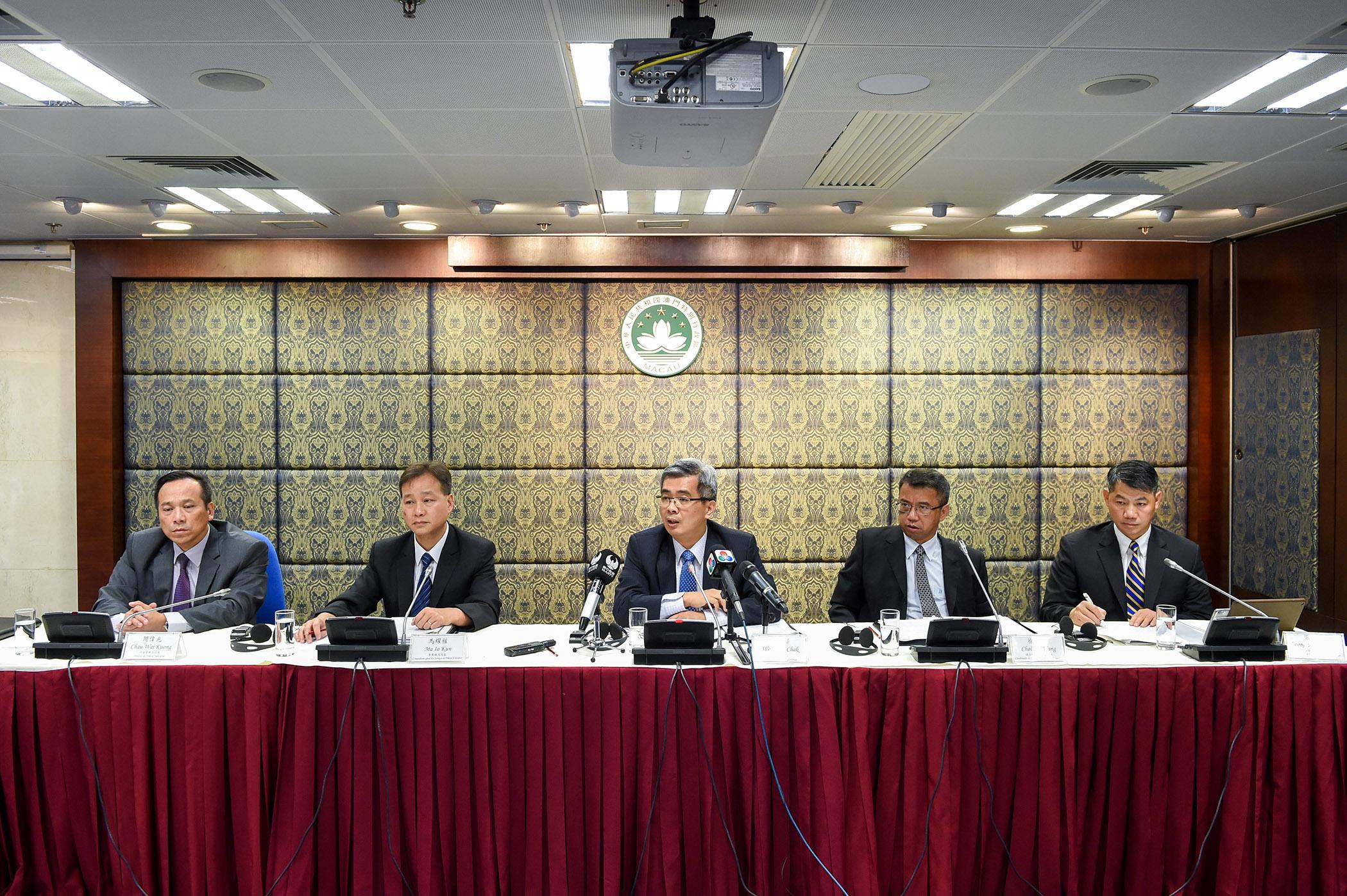 Cibersegurança   Proposta de lei atropela direitos fundamentais, defendem associações