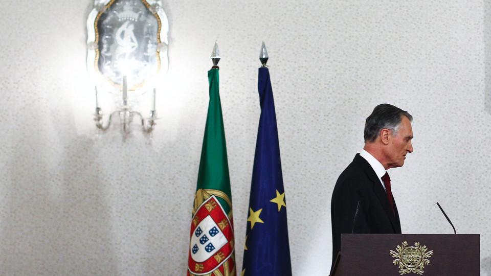 Presidenciais | Portugueses dividem-se entre vitória de Marcelo ou segunda volta