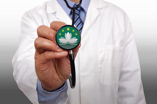 Saúde | Médicos afinal podem ser dispensados de exame