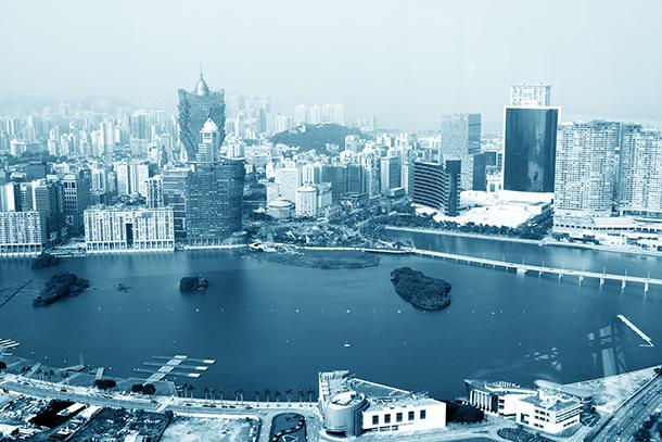 FIJ diz que liberdade de imprensa em Macau está mais deteriorada. AIPIM discorda