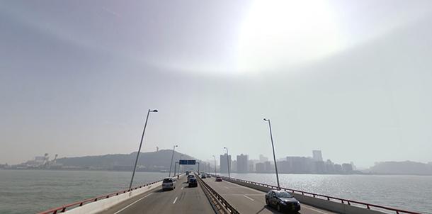 Turismo | Associações pedem melhoria nos autocarros e nova ponte