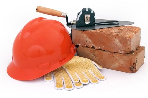 Administração | Obras do edifício na ZAPE começam até Março de 2019